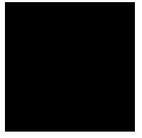 nowe_logo_2019